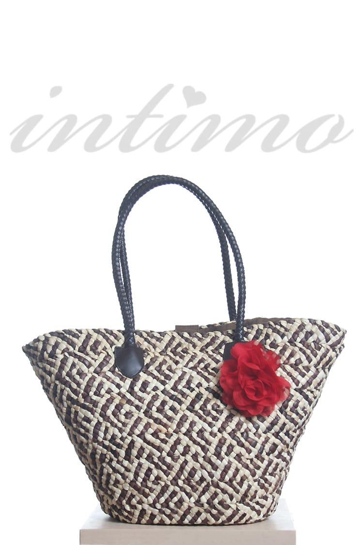 Плетеная сумка своими руками фото 221